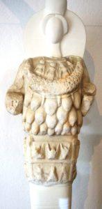 Diana Ephesus Arthemis